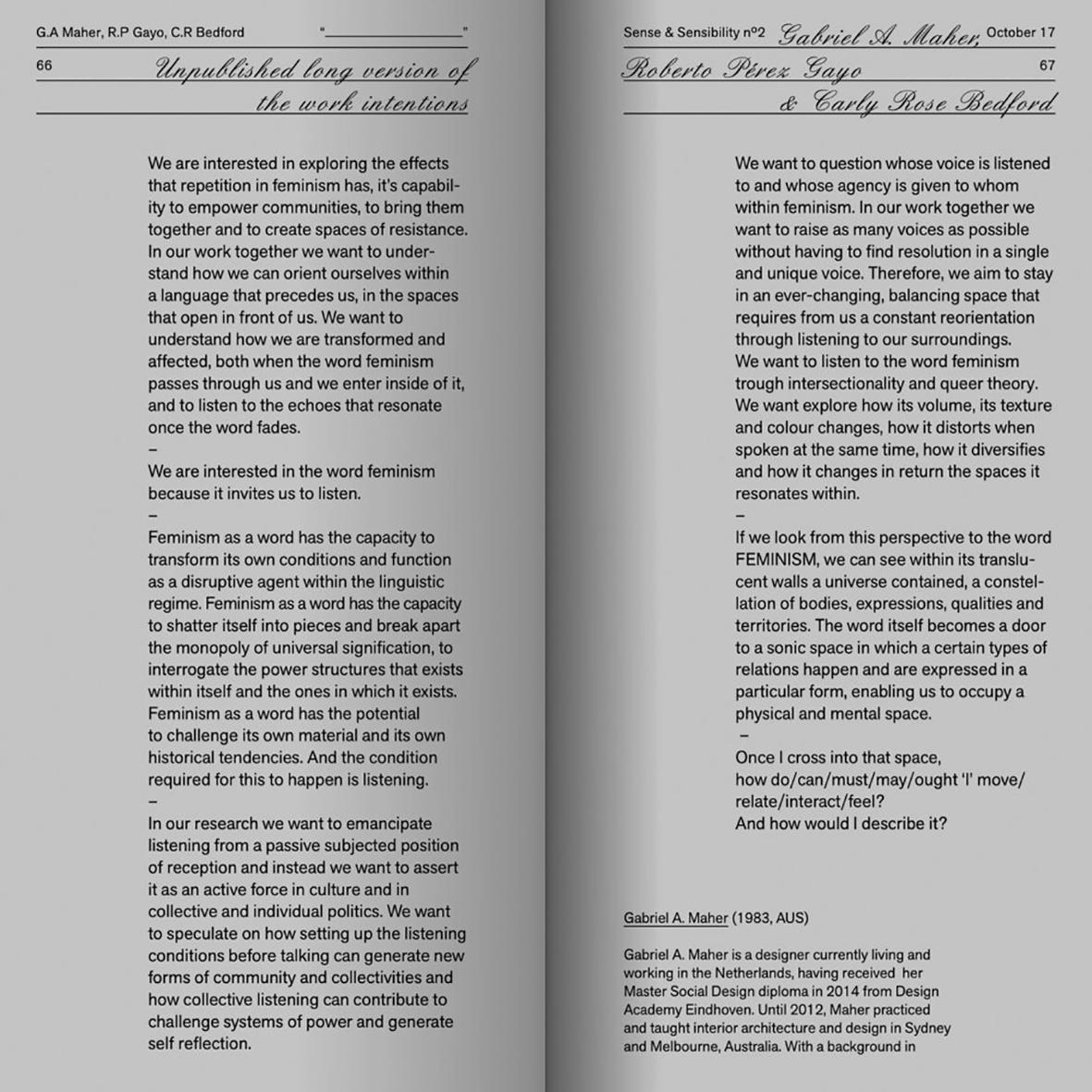 _180208_SS-Publication-GRC+10-1
