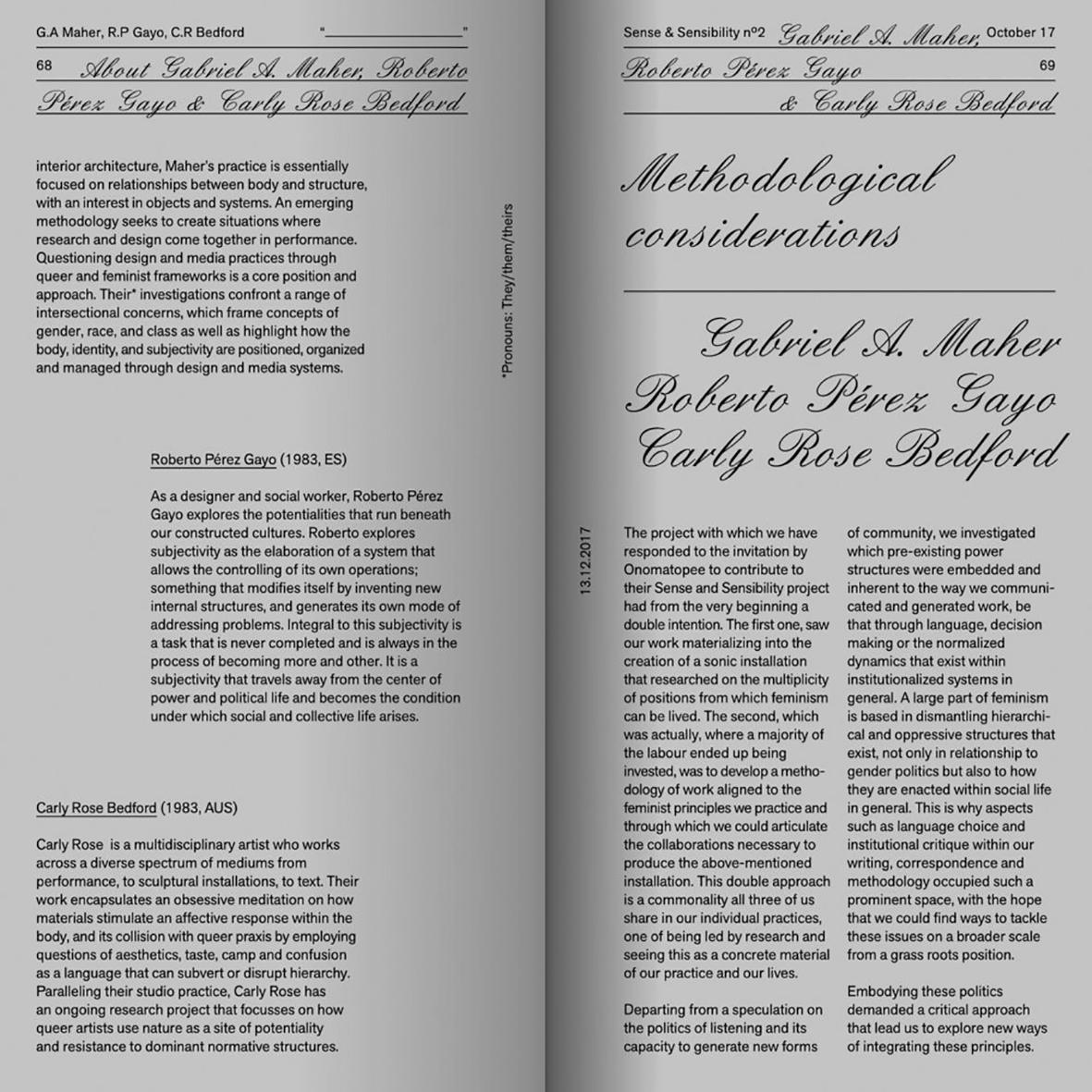 _180208_SS-Publication-GRC+11-1