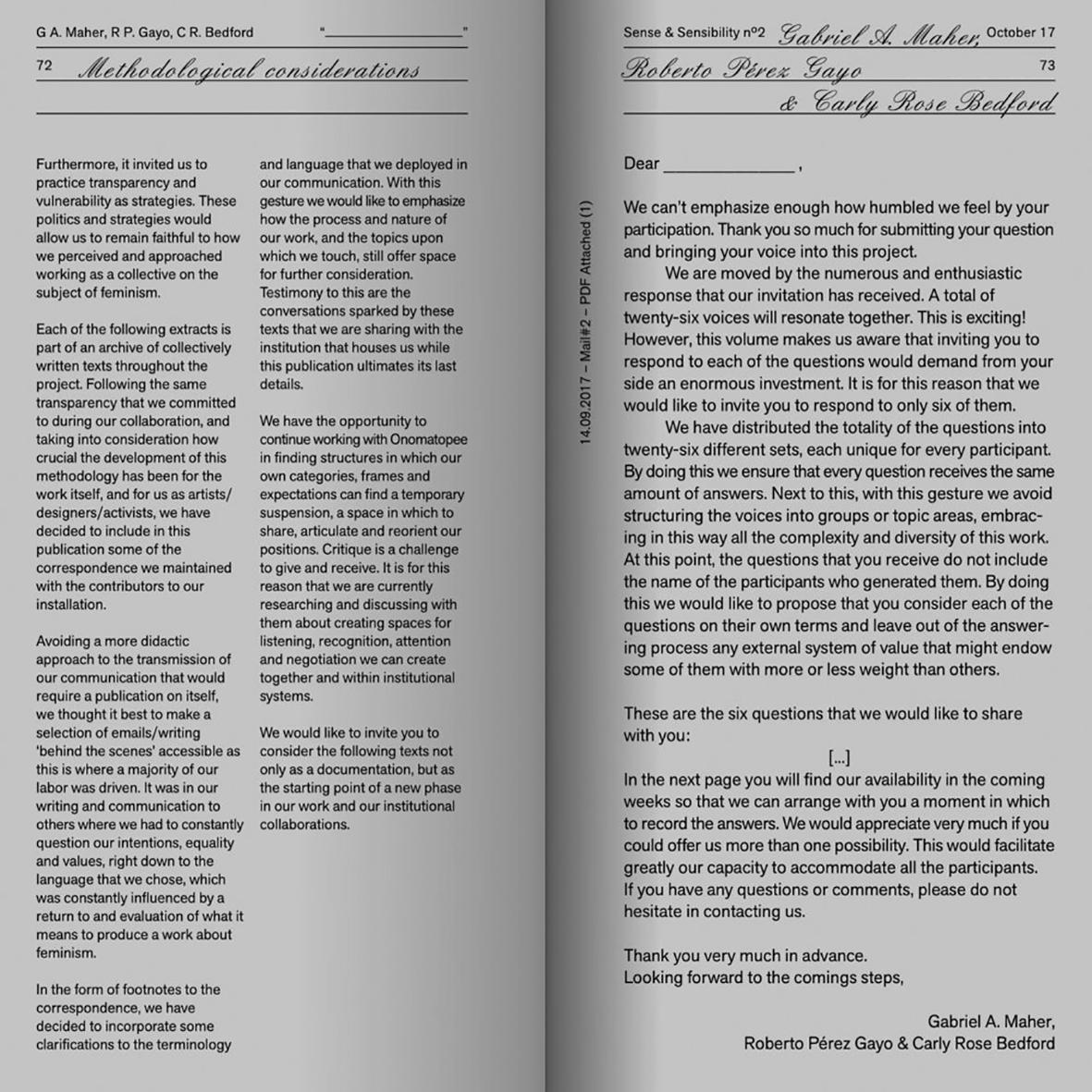 _180208_SS-Publication-GRC+13-1